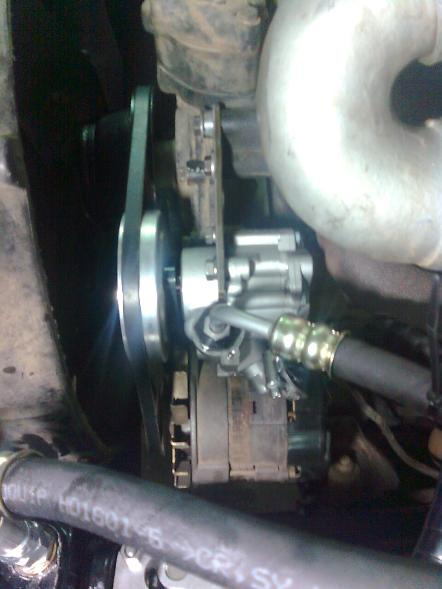 PowerSteering likewise Roy 20jones 20jr in addition P 0900c152801db3f7 further Landcruiser Starter Wiring Diagram as well 1007265 Wiring Diagram 1951 F 1 A. on scout alternator diagram